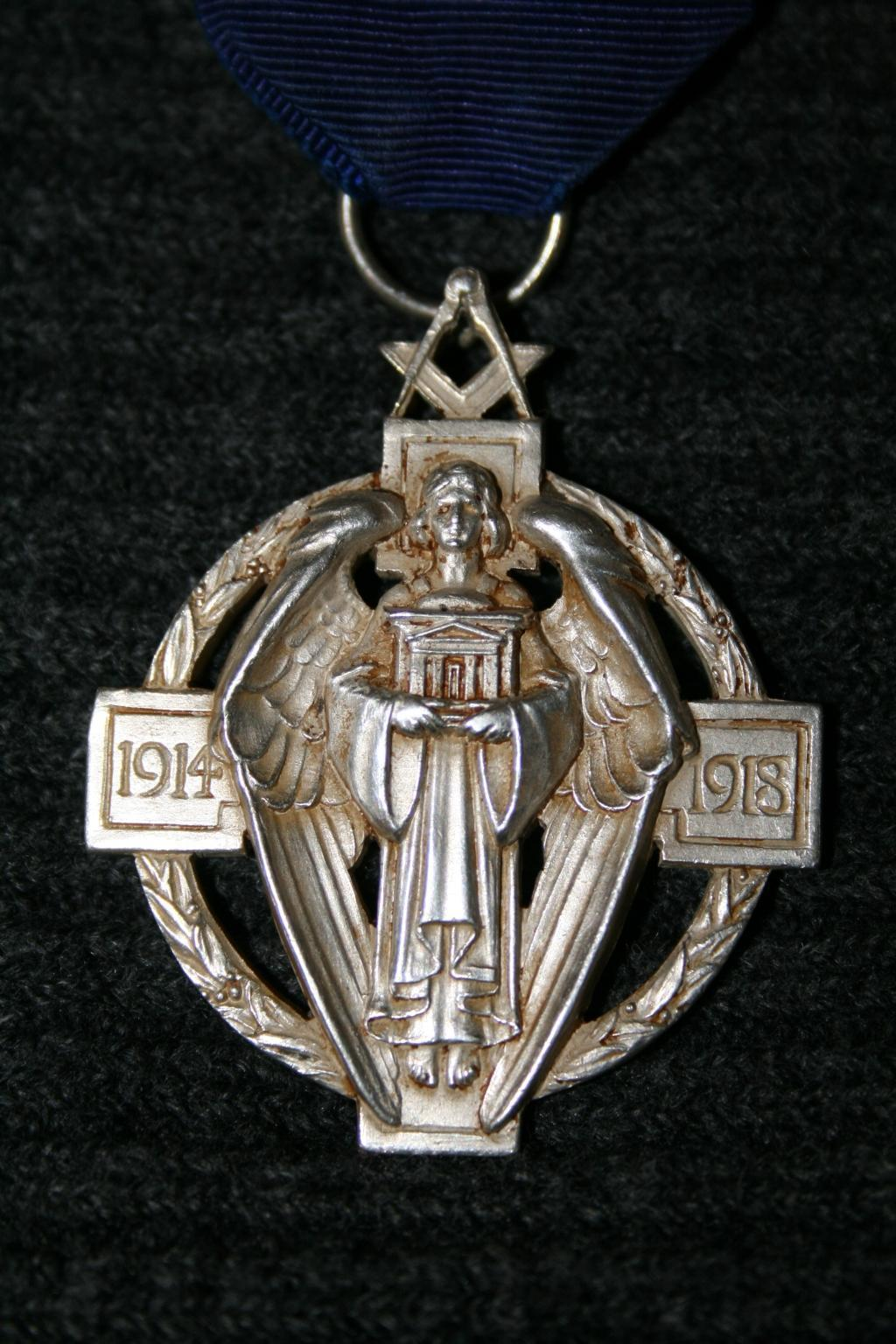 Hall Stone Jewel Small