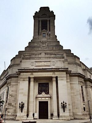 freemasons hall 3